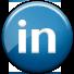 lien linkedin catherine dalfeur webmaster toulouse